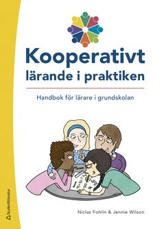Religion: Sortera i basgrupper Education In Sweden, Swedish Language, Cooperative Learning, All Kids, Knowledge Is Power, Primary School, Team Building, Teaching Resources, Religion