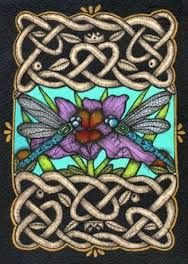 celtic things - Google Search