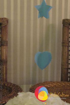 Festa Tiffany & Co www.balaocultura..... Créditos: Balão Bubble Balão Cultura, Decoração: Surpresas da Lu #festadebutante #15anos #festamenina #festalinda #festa15anos #festaadolescentes #decoração #qualatex #decoracao15anos #balaocultura #balãocultura