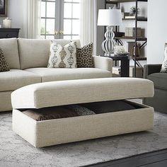 Living | Storage Ottomans | Accent Furniture|sort=