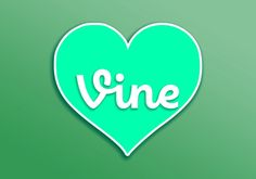 Buy Likes Revines Comments on Vine Cheap