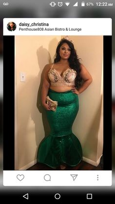 Plus size mermaid costume - COSPLAY IS BAEEE!!! Tap the pin now to grab yourself some BAE Cosplay leggings and shirts! From super hero fitness leggings, super hero fitness shirts, and so much more that wil make you say YASSS!!!