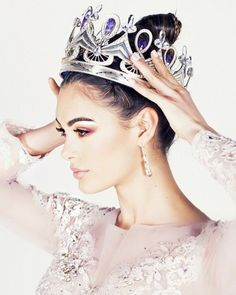Pageant Pictures, Demi Leigh Nel Peters, Miss Pageant, Miss Independent, Miss Univers, Miss World, Beauty Pageant, Beauty Queens, Pretty Face