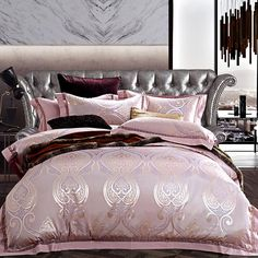 Best Bedding Sets For Couples Best Bedding Sets, Duvet Bedding Sets, Luxury Bedding Sets, Gray Comforter, Modern Bedding, Linen Duvet, Bedding Decor, Bedding Storage, Luxury Linens