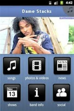 Find a love of black music interracial singles on http://www.mixedspark.com