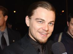 25 Photos To Remind You How Hot Leonardo DiCaprio Was, Is, And Always Will Be