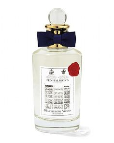 Woody fragrances are dry, warm & rich. Typically masculine notes such as vetiver & patchouli are utilised, with woods oak, sandalwood, cedar wood & rosewood Hidden London, Woody, Perfume Bottles, Fragrance, Container, Beauty, Man Stuff, England, Makeup