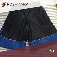 Old navy shorts Men's small Old Navy Shorts Athletic