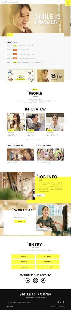 Job Info, Web Banner, Workplace, Web Design, Graphics, Group, Graphic Design, Design Web, Charts