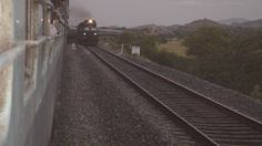 Journey from Indore to Ajmer