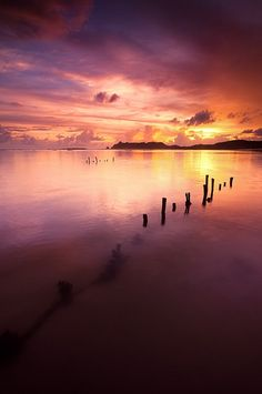 Mistery, Pengantap Lombok Indonesia | Flickr - Photo Sharing!Reflections of beauty.....