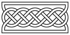 keltische symbolen - Google zoeken