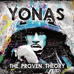Yonas - Fall Back
