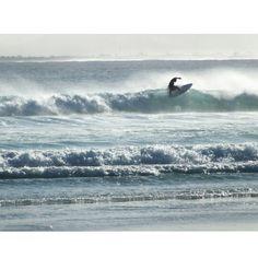 Surf , arraial do cabo , praia grande ,