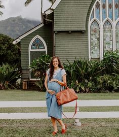 Calling all you soon-to-be mamas! Cute meets comfort in SOLS! Shop now! #shoes #pregnant #motherhood #comfortable #cute Huaraches, Leather Sandals, Shop Now, Artisan, American, Celebrities, Handmade, Shopping, Fashion