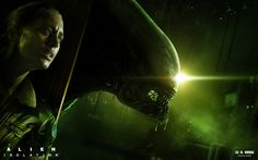 In the Alien Isolation achievement guide we'll show there are 50 Achievements (6 Secret) with a total of 1,000 Gamerscore points to earn in the Xbox 360, Xbox One and PC versions.