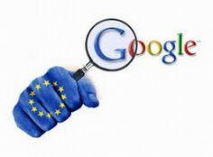 У Еврокомиссии появились новые вопросы к Google