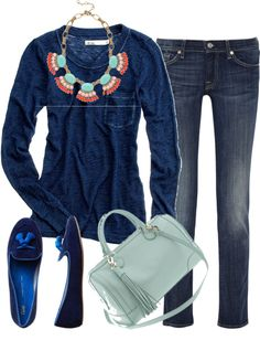 """""""Untitled #754"""" by ceve ❤ liked on Polyvore"""