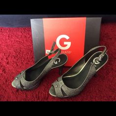 Guess dress shoes Guess dress shoes Guess Shoes Heels