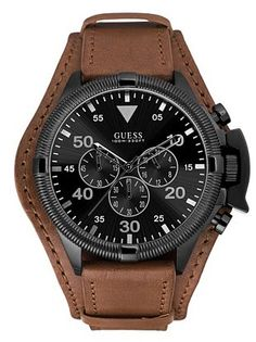 """Save 15% + Free Shipping on Men's Watches (and almost everything else) with coupon code """"FIRST15M"""""""