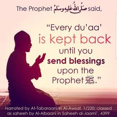 Islamic Images, Islamic Love Quotes, Arabi Words, Quran Quotes, Hadith, Leadership, Blessed, Life Quotes, Peace