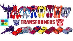 Transformers Optimus Prime Bumblebee Autobots Decepticons Car Robot Toys Transformers Optimus Prime, Cartoon Tv, Robot, Toys, Youtube, Activity Toys, Robotics, Robots, Youtubers