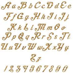 20 best free alpha sets images on pinterest font alphabet hand free scrapbook craft hobbies hobby embelishment element design script letteringfont thecheapjerseys Images