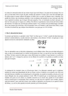 Proyecto de infantil sobre China Educacion Intercultural, China, School Libraries, Scouts, Classroom, Recipes, Blue Prints, Porcelain