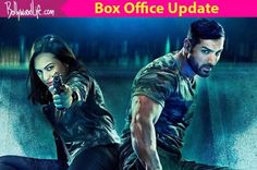 Force 2 box office collection day 1: John Abraham and Sonakshi Sinha off to a good start; collects Rs 6.05 crores