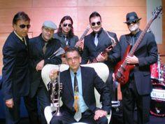 """a  """"Marcelo Torres Jazz Band""""  apresenta o show """"What is Jazz?"""", que destaca a história do referido ritmo musical. A apresentação, que faz parte do projeto """"Hebraica Meio-Dia"""", acontece às 12h, na Hebraica, com entrada Catraca Livre."""