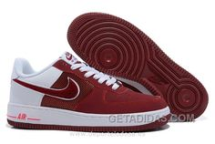 http://www.getadidas.com/nike-air-force-1-low-hombre-ponceau-blanco-air-force-low-blancas-cheap-to-buy.html NIKE AIR FORCE 1 LOW HOMBRE PONCEAU BLANCO (AIR FORCE LOW BLANCAS) CHEAP TO BUY Only $71.70 , Free Shipping!