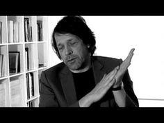 Peter Saville - YouTube