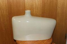 Vase, Home Decor, Other, Decoration Home, Room Decor, Vases, Home Interior Design, Home Decoration, Interior Design