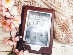 REZENSION: JENNIFER WOLF – NO RETURN 1. Gay Romance. Books. Bookstagram.