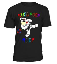 """# Kung Fuey Huey Hippo T-Shirts .  Special Offer, not available in shops      Comes in a variety of styles and colours      Buy yours now before it is too late!      Secured payment via Visa / Mastercard / Amex / PayPal      How to place an order            Choose the model from the drop-down menu      Click on """"Buy it now""""      Choose the size and the quantity      Add your delivery address and bank details      And that's it!      Tags: martial arts, mixed martial arts, karate, taekwondo…"""