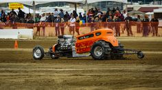 sand drags - Google Search