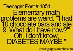 Oh, I don't know..... DIABETES MAYBE?! Funny Kids, Funny Cute, The Funny, Teenager Posts, Super Funny, Freaking Hilarious, Laugh Out Loud, I Laughed, Haha