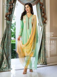 Gul Ahmed Overstated Chiffon Wear Dresses 2015 Eid Collection for girls :http://www.styleschic.com/gul-ahmed-overstated-chiffon-wear-dresses-2015-eid-collection-for-girls/