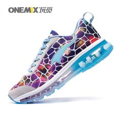 ac05b2936b7037 48 best Running Shoes images on Pinterest