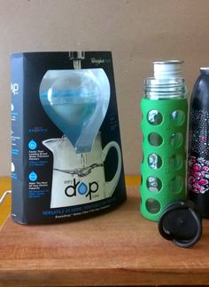 Every Drop Water Filter Review and #Giveaway by hey what's for dinner mom? http://www.heywhatsfordinnermom.com/2014/09/every-drop-water-filter-review-and.html
