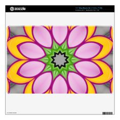 A multicolored flower pattern in the color green, pink and yellow. This give it a trendy and modern looks. You can also Customized it to get a more personally looks. Colorful Pillows, Decorative Throw Pillows, Green Colors, Bright Colors, Photo Pillows, Flower Pillow, Laptop Stickers, Flower Patterns, Ipad Case