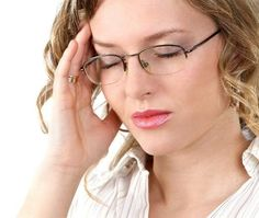 Tips For Curing Your Migraines With 100% Natural Remedies