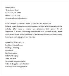 Work Resume Template Social Worker Resume Templates  12 Free Ms Word & Pdf  Resume .