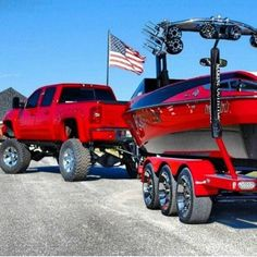 jacked up trucks chevy Jacked Up Trucks, Cool Trucks, Chevy Trucks, Ski Boats, Cool Boats, Speed Boats, Power Boats, Fast Boats, Wakeboarding