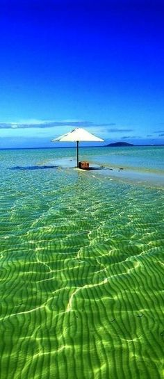 Amanpulo - Philippines