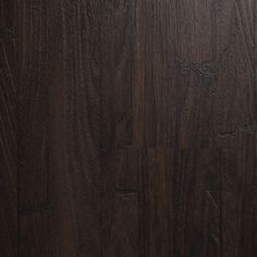 "LSI Antique Woods Leather 6"" x 36"" Vinyl Tile Flooring"