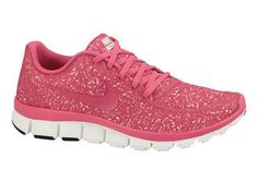 pink sketcher shoes and tennis shoes series - Google pretraživanje