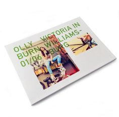 Our promo posters designed for photographer @ollyburn qualify for today's DIN-theme via @StudioThomson