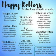 witchy essential oil blend - - Yahoo Image Search Results