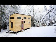 Por fora essa Casa parece não ter nada demais, mas espere até ver ela por Dentro - YouTube